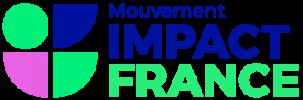 Logos---Impact-Francevv