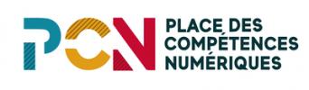logo-place-compences-numerique-mde-nancy