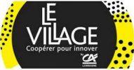 logo-village-by-ca-lorraine